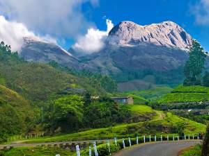 (ছবি) ভারতের সেরা 'রোমান্টিক ডেস্টিনেশন'গুলিতে চাইলেই যেতে পারেন আপনি