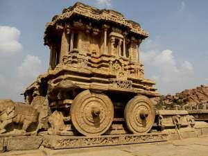 ষোড়শ শতকের ইতিহাস আগলে ভারতের এই 'ট্যুরিস্ট স্পট' এখন টাইমসের সেরার তালিকায়