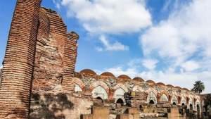 ঘরের কাছে মালদহে প্রাচীন বাংলার বাস, ঘুরে আসুন উইকএন্ডে