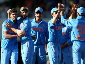 গরিমা জলে গেল? ভারতীয় ক্রিকেট দলকে আক্রমণ করছে অসহনীয় মিডিয়া