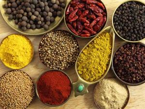 (ছবি) ভারতীয় খাবার সম্পর্কে এই তথ্যগুলি আপনি নিশ্চিত জানেননা
