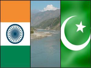 সিন্ধু জল চুক্তি ভাঙলে কড়া ব্যবস্থা নেওয়া হবে : পাকিস্তান
