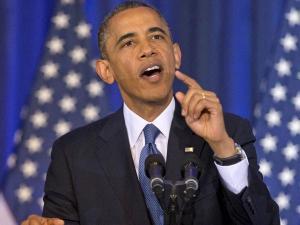 ভবিষ্যতে হিন্দু রাষ্ট্রপতিও পেতে পারে মার্কিন যুক্তরাষ্ট্র