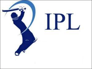 আইপিএল: ৩৫২ জন ক্রিকেটারের নাম নিলামের তালিকায়