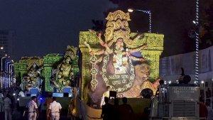 পুজোর লড়াইয়ে কারা হল সেরার সেরা, কারা পেল শারদ সম্মান