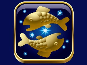 Pisces Monthly Horoscope In Bengali For June 2017