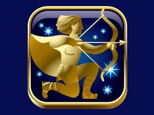 Sagittarius Monthly Horoscope In Bengal