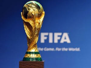 Fifa Will Expand World Cup 48 Countries From 2026
