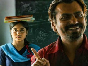 Nawazuddin Siddiqi S Haramkhor Movie Review