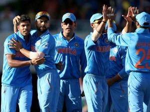 India Vs England 1st Odi Pune England Scores 350 Runs 50 Overs