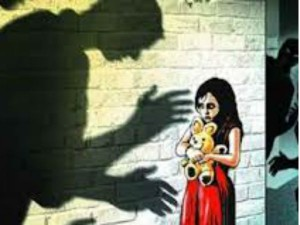 Delhi Tailor Says He Sexually Abused 500 Kids 12 Years
