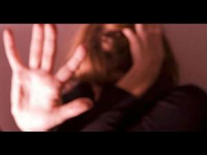 Teacher Made Girls Bathe Front Him Abused Them