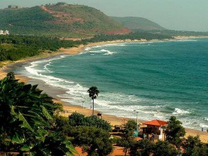 12 Must Visit Beaches Of The Bay Of Bengal