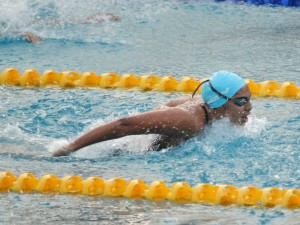 Sayani Ghosh Eyes Becoming 3rd Woman From Bengal Swim Across English Channel