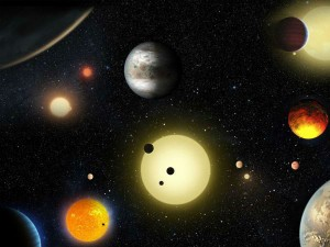 Here S What You Should Know About The Newfound Trappist 1 Solar System