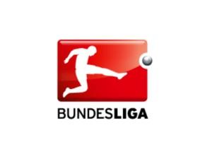 Bundesliga 2016 17 Schedule Game Week 21