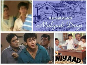 Doordarshan Is Set Revive These Iconic Tv Shows