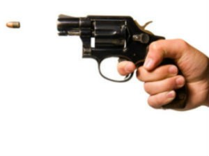 Salanpur Ic Committed Suicide Shoot From His Service Revolver In Own Office