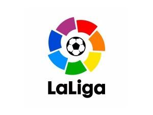 La Liga 2016 17 Schedule Game Week 23