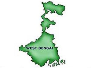 The Main Advantage Was Political Interest West Bengal Is Now From 14 To 21