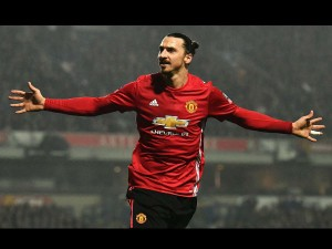 Manchester United Beat Southampton Win League Cup
