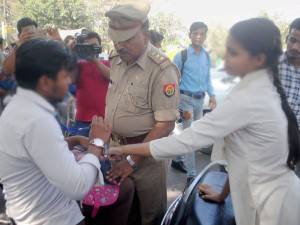 All You Need Know About Anti Romeo Squads Which Also Target Juliets