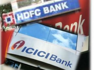 Demonetisation Fallout 2 400 Bank Branches Report Suspicious Transactions In Nov Dec