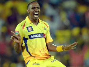 Ipl 2017 Top 5 Fielders With Most Catches The Ipl