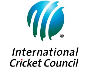 Indian Ankur Khanna Appointed Icc S New Cfo