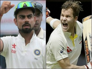 Preview 4th Test India Vs Australia Dharamshala From March 25