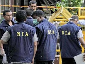 Dhulagar Issue Demand Nia Investigation State Protest