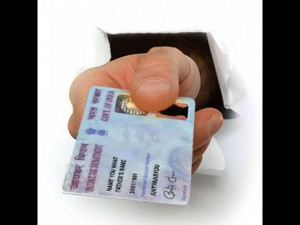 Your Pan Card Could Be Invalid Without Aadhaar December