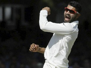 India Vs Australia Day 3 Maxwell Fights Advantage Team Rahane
