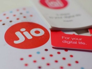 Reliance Jio Planning Launch News Plans Within Couple Days