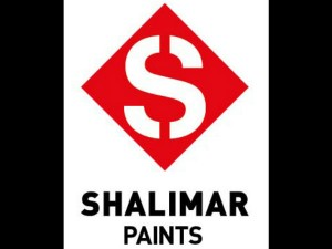 Three Years After Shalimar Paints Is Opening Happy Staff