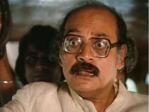 Utpal Dutt Birthday Special Jokes