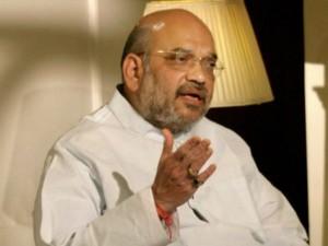 Bjp Will Build Government Leading Narendra Modi