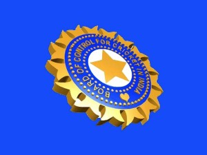Bcci Loses Both Revenue Governance Vote At Icc Meet