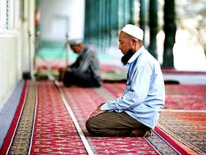 China Bans Dozens Muslim Names Babies Xinjiang
