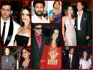 7 Most Expensive Divorces Of Bollywood