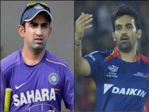 Preview Ipl 2017 Match 32 Kkr Vs Delhi Daredevils On April 28