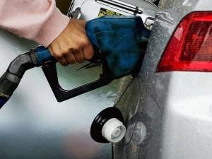 Petrol Price Hiked Rs 1 39 Per Litre Diesel Up Rs 1 04
