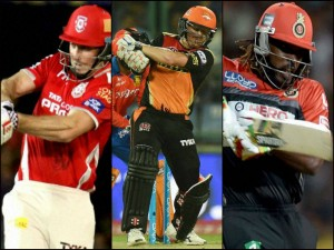 Ipl 2017 10 Best Overseas Players Ipl History Universe Boss Chris Gayle Tops The Chart