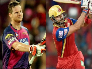 Ipl 2017 Match Preview Pune Vs Bangalore On April 29