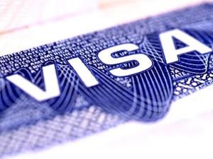 38 Indians Detained Uk Visa Breach Factory Raids