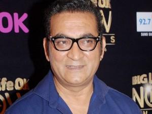 Twitter Suspends Singer Abhijeet Bhattacharya S Account Afteer Offensive Tweets