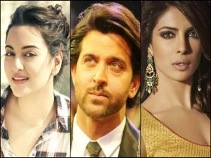 Bollywood Celebrities Who Were Bullied Mocked School