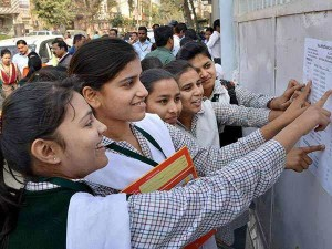 Cbse Announce Class 12 Results On Sunday May 28