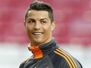 Real Madrid Star Cristiano Ronaldo Likely Visit India