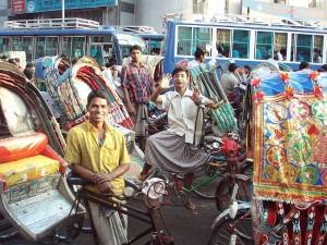 World S Most Crowded Cities List Mumbai Kota Named Among Top 9